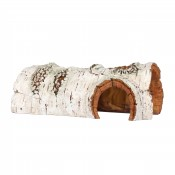 Burk breeding cave medium - 20x12x7cm