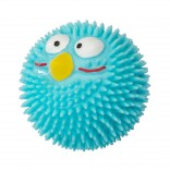 Rubber Lucky Bird with Mint Flavour - Mint flavour - 8,3cm
