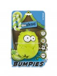 Coockoo Bumpies with Rope - Extreme - 10x13cm - For dogs >27kg