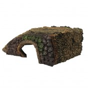 Oakly Stump - 28x21x10cm