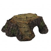 Oakly Stump - 27x22x8cm