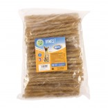 Bones! Twisted Sticks - 100pcs - 12,5cm - ø7-8mm