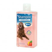 Shampoo Disentangle - Paraben free - 250ml - Utgående!