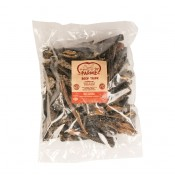 Farmz Dried Tripe Sticks Valuepack - 1kg