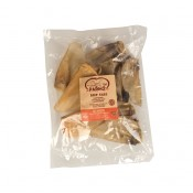 Farmz Beef Ears - 12pcs