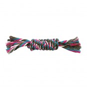 Knotted Cotton Dummy - 23cm