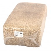 Hemp Bedding - 15Kg