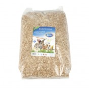 Beech Chips - 6mm  - 5kg - 20l