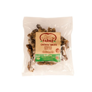 Farmz Chicken Necks - 250gr
