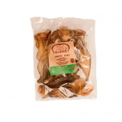 Farmz Lamb Ears - 500gr