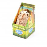 Forest Friends Hannah Hedgehog - Small