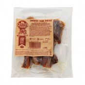 Farmz Serrano Smoked Ham Pieces - ca. 200gr