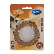 Yummy Ring Bacon - Bacon flavoured - 7,5cm