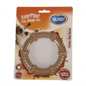 Yummy Ring Bacon - Bacon flavoured - 12,5cm