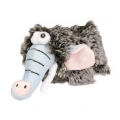 Plush mammoth fluffy - 22cm
