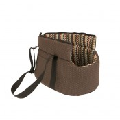 Carrying Bag Cuzco - 40cm