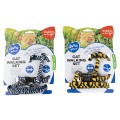 Kattsele - Walking Set Zoo - 20-35cm/10mm-125cm - Mix