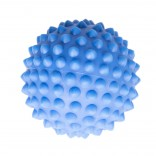 Catch Ball Soft - Excellent training toy - Ø10cm