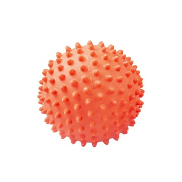 Taggboll - Catch Ball Hard - Ø18,5cm - Orange