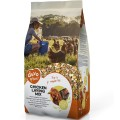 Hönsfoder DuvoPlus - Chicken Laying Mix -  4,5kg - Ny2020 - Ny2020