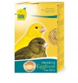 CéDé Eggfood - Canary Dry - 1kg