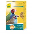 CéDé Eggfood - Tropical Finches - 1kg